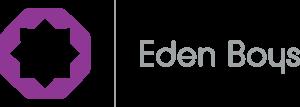 Eden Boys Bradford